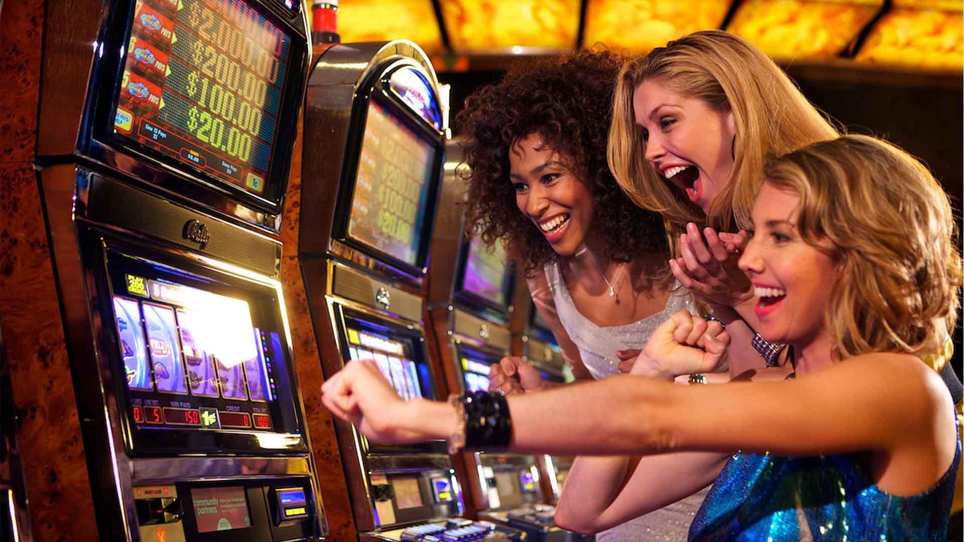 fusedspace-casinos-G-S