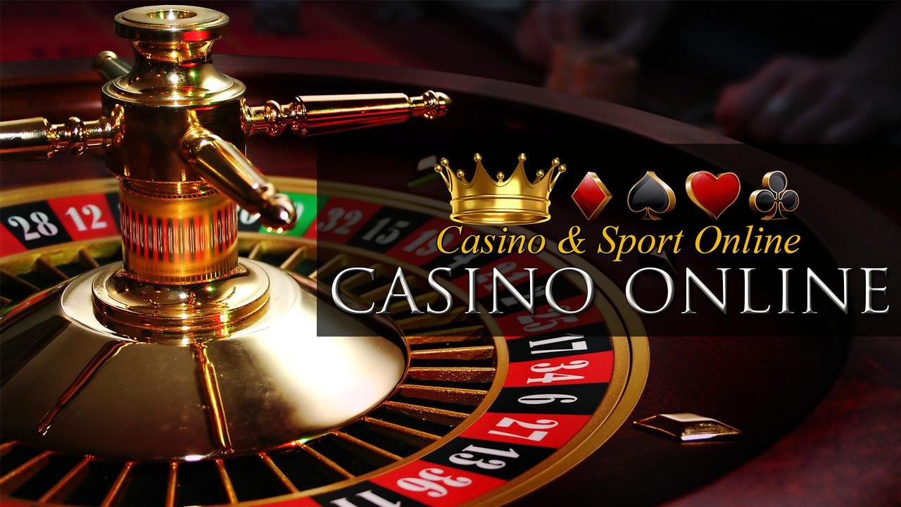 fusedspace-casinos-css
