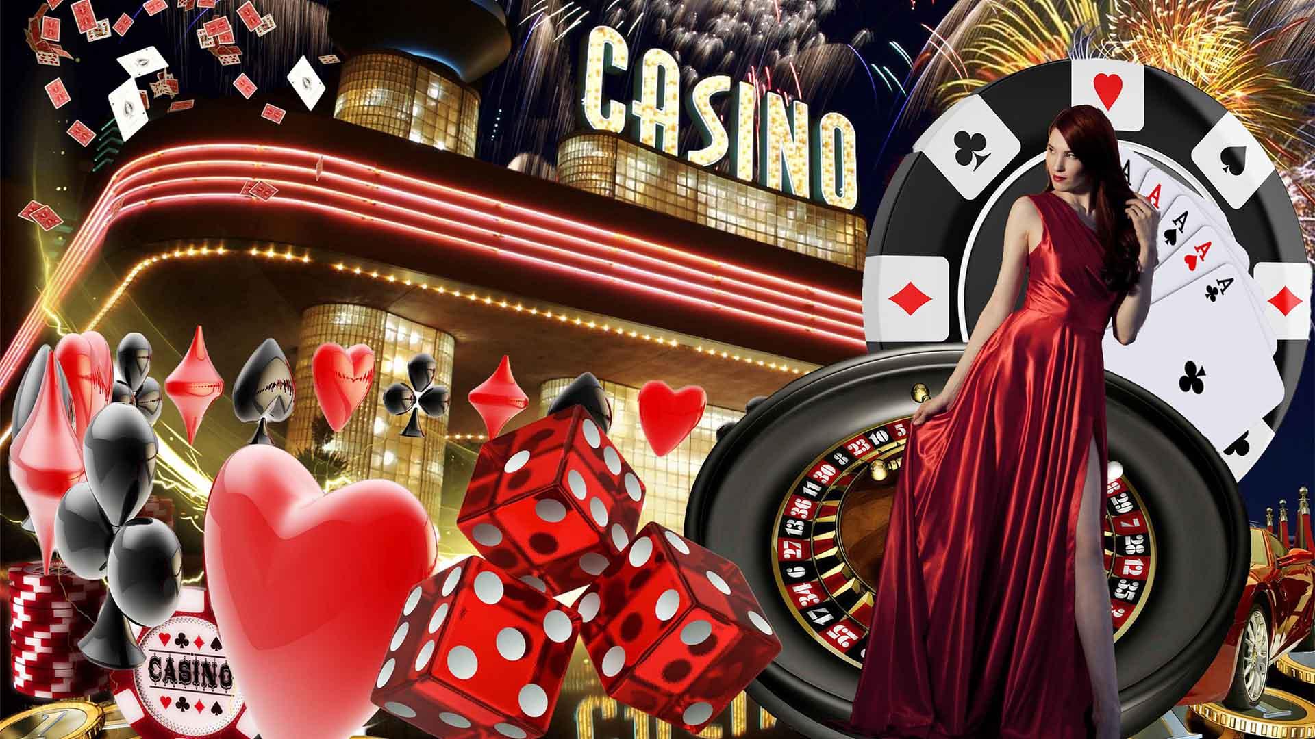 fusedspace-online-casino-s