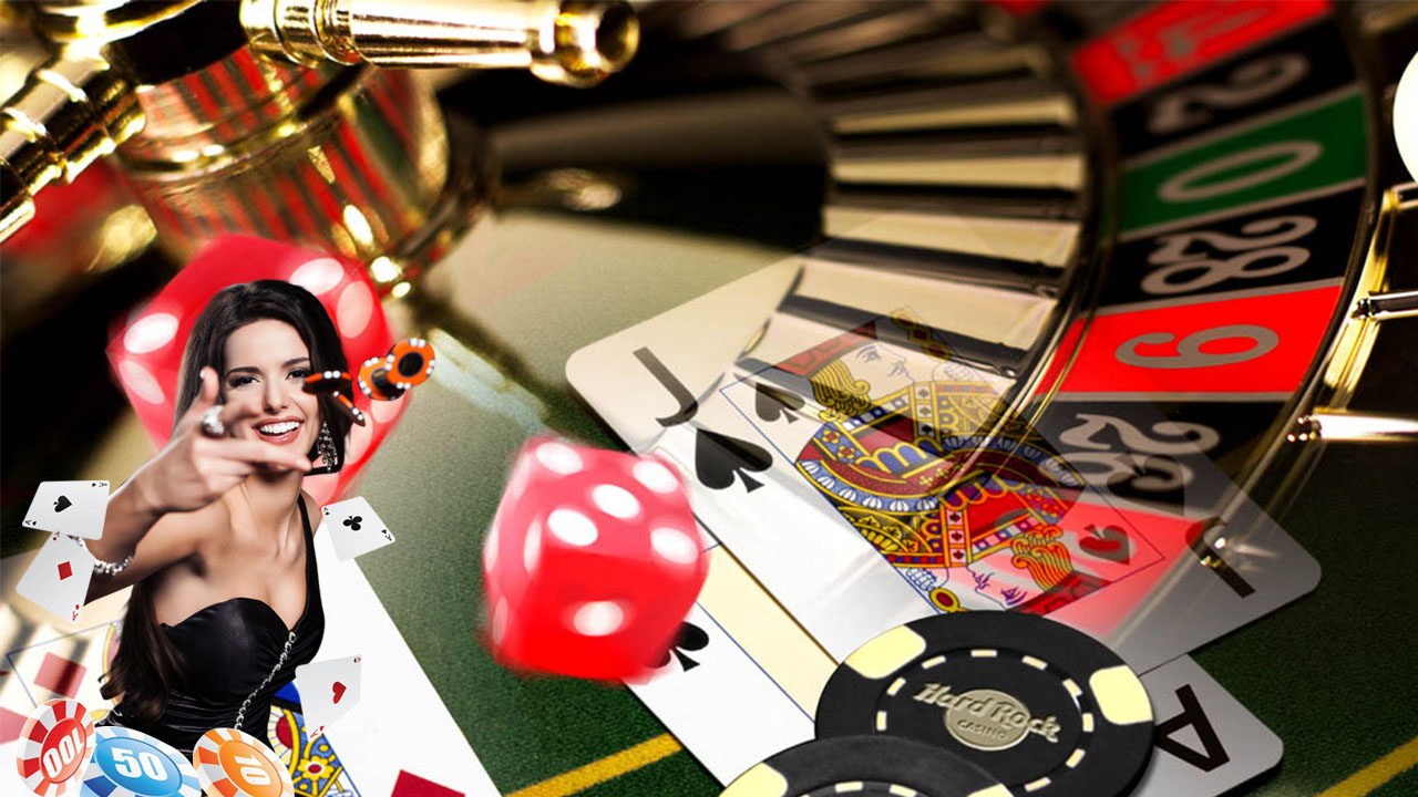 fusedspace-dinner-s-casino-online