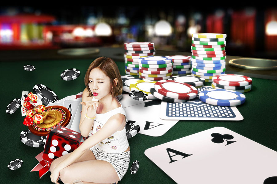 fusedspace-online_baccarat_games-x