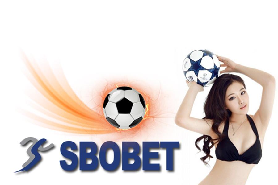 sbobet-football-online-top